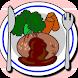 本日開店レストラン - Androidアプリ