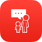 Bitdefender Parental Advisor Icon