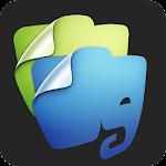 Copy to Evernote 1.8