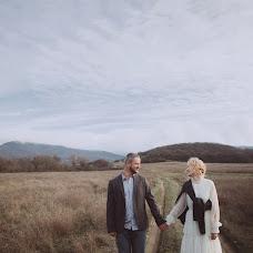Wedding photographer Natasha Livshic (livshitsnatasha). Photo of 11.03.2018