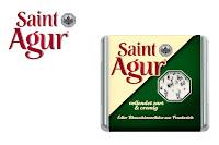 Angebot für Saint Agur im Supermarkt