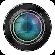 Download App LW-FPV