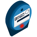 My Electric Meter icon