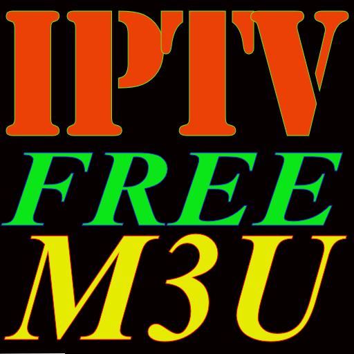 Baixar Daily IPTV Free M3u List para Android