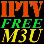 Daily IPTV Free M3u List 1