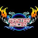 Master Racer