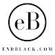 Endblack Download for PC Windows 10/8/7
