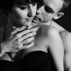 Свадебный фотограф Наталия Бренч (natkin). Фотография от 20.02.2013