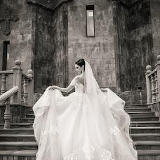 Wedding photographer Elena Trofimova (trofimovaelena). Photo of 17.10.2018