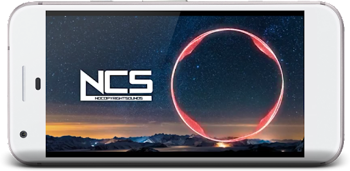 Best of NCS Mix - Gaming Music - NoCopyRightSounds - Apps on Google Play