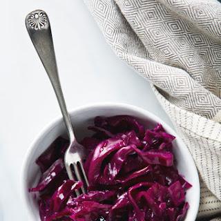 How to Make Sauerkraut Recipe