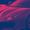 Drivehub: Community for drivers & car fans (Beta)
