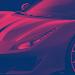 Drivehub: Community for drivers & car fans (Beta) icon