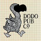 Dodo Pubs icon