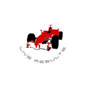 Formula Live Results
