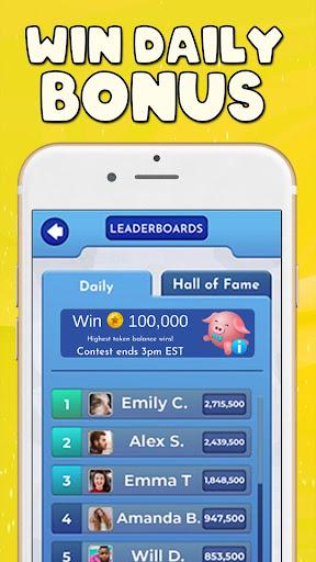 Lucky Level screenshot 6