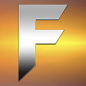 Fraziers Bail icon