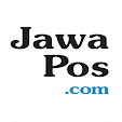 Jawa Pos file APK for Gaming PC/PS3/PS4 Smart TV