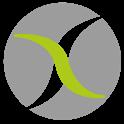 knXpresso icon