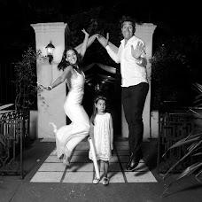 Wedding photographer Gabriel Sánchez Machado (GabrielSanchez). Photo of 06.03.2018