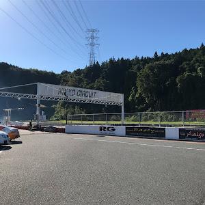 86 ZN6 2018年式のカスタム事例画像 戸田のシンタマくんさんの2018年10月01日14:38の投稿