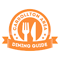 Carrollton Area Dining Guide icon