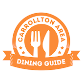 Carrollton Area Dining Guide