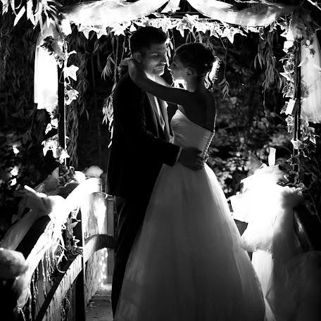 Wedding photographer Paolo Pignatti (PaoloPignatti). Photo of 13.09.2016