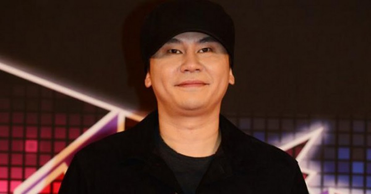 YG Entertainment Ramps Up Plan To Change The Face of TV, Hires 5 New PDs - Koreaboo