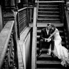 Fotograful de nuntă Stefan Droasca (stefandroasca). Fotografie la: 24.06.2017