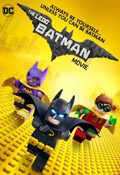 LEGO® Batman – Il Film