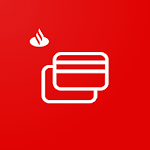 Santander Way icon