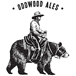 Logo of Oddwood Ales Taming Of The Savage Heart