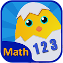 1st Grade Math Learning 1 2 3