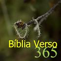 365 Bíblia Verso
