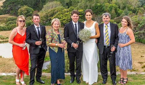 Wedding photographer Whanganui (MarkBrimblecombe). Photo of 04.12.2018