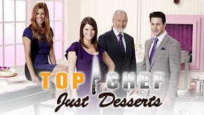 Top Chef: Just Desserts thumbnail