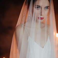 Wedding photographer Marina Belonogova (maribelphoto). Photo of 07.12.2015