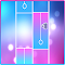 Camila Cabello On Piano Tiles file APK Free for PC, smart TV Download
