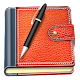 Diary Download for PC Windows 10/8/7
