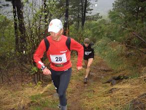 Photo: maratona alpina 2009