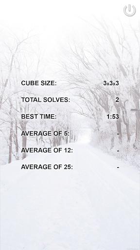 3D-Cube Puzzle apktram screenshots 6