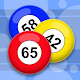 Lotto - RNG Android apk