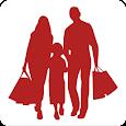 GotMyDeal: Best Shopping Deals