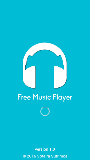 Tube Mp3 Player: Free Music