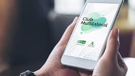 Club Multilateral de Andalucía.