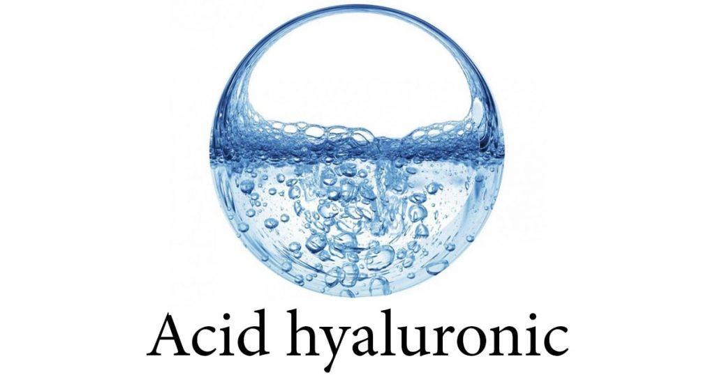 C:\Users\hp\Desktop\acid-hyaluronic-1-1024x538.jpg