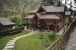 Manali Honeymoon Package – Tips To Make Them Safe And Memorable