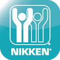 myNikken Mobile icon
