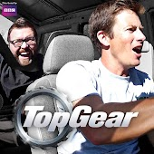Top Gear (US)